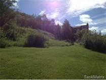 Homes for Sale in Sturgeon Lake, Saskatchewan $100,000