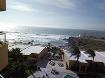 Condos for Sale in La Jolla Real, Baja California $265,000