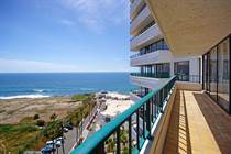 Condos for Sale in Calafia Resort and Villas , Playas de Rosarito, Baja California $150,000