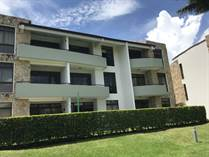 Condos for Rent/Lease in Oro Sol, Santa Ana, San José $750 monthly