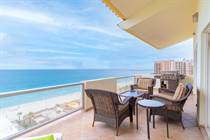 Homes for Sale in Las Palmas, Puerto Penasco/Rocky Point, Sonora $399,000