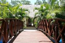 Condos for Sale in Zama Village, Tulum, Quintana Roo $189,000