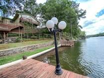 Homes for Sale in Arrowhead Lake Estates, Hot Springs, Arkansas $379,900