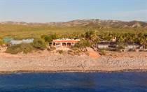 Homes Sold in Rancho Pescadero, Los Barriles, Baja California Sur $889,000