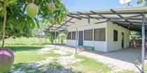 Homes for Sale in Avellanas, Guanacaste $139,000