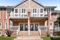 Homes for Sale in Beaverbrook, Kanata, Ontario $459,900