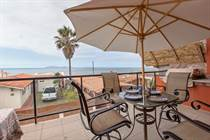 Homes for Sale in San Antonio del Mar, Playas de Rosarito, Baja California $317,000