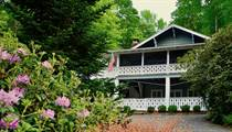 Homes for Sale in Pennsylvania, Buck Hill Falls, Pennsylvania $199,000