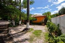 Homes for Sale in Playas Del Coco, Guanacaste $149,500