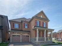 Homes for Sale in Kennedy/16th Avenue, Markham, Ontario $1,868,000