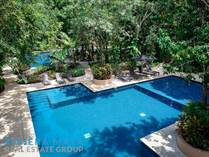 Condos for Sale in Playacar Fase 2, Quintana Roo $369,000