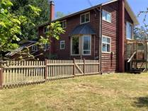 Homes for Sale in Sointula, British Columbia $449,900