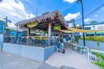 Commercial Real Estate for Sale in Playa Tamarindo, Tamarindo, Guanacaste $320,000