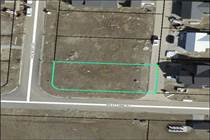 Lots and Land for Sale in Estates of Walker Wood, Lewis Center, Ohio $99,900