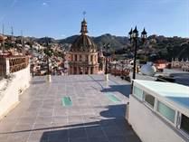 Homes for Rent/Lease in UNIVERSIDAD DE GUANAJUATO, Guanajuato City, Guanajuato $800 monthly