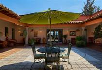 Homes Sold in Candelaria, San Miguel de Allende, Guanajuato $849,000