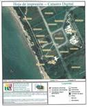 Lots and Land for Sale in Playa de Corcega, Rincon, Puerto Rico $900,000