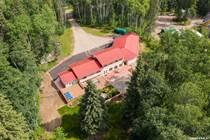 Homes for Sale in Christopher Lake, Saskatchewan $494,900