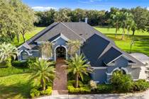 Homes for Sale in Winter Springs, Florida $650,000