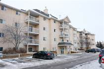 Condos for Sale in Clareview Campus, Edmonton, Alberta $124,700