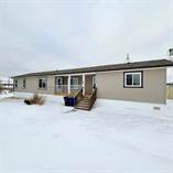 Homes for Sale in Sprucewoods, Manitoba $119,900