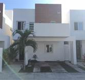 Homes for Sale in La Joya , Playa del Carmen, Quintana Roo $152,000