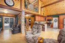 Homes for Sale in Tiny Beach, Tiny, Ontario $1,249,000