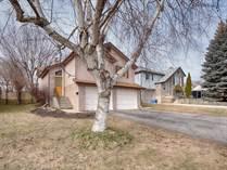 Homes Sold in Galt North, Cambridge, Ontario $549,900