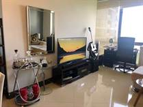 Condos for Rent/Lease in Taguig City , Metro Manila ₱75,000 monthly