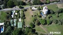 Lots and Land for Sale in Puntarenas, Herradura, Puntarenas $15,000,000