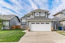 Homes for Sale in Saskatoon, Saskatchewan $589,900