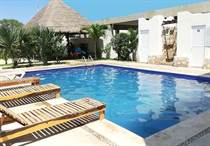 Homes for Sale in Real Ibiza, Playa del Carmen, Quintana Roo $73,334