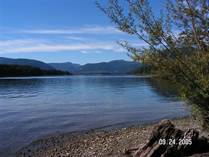 Homes Sold in Lake Cowichan, British Columbia $149,900