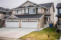 Homes for Sale in Regina, Saskatchewan $369,900