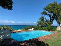 Homes for Sale in Sosua Oceanfront, Sosua, Puerto Plata $1,250,000
