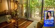 Homes for Sale in 38, Playa del Carmen, Quintana Roo $429,000