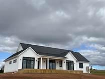 Homes for Sale in Hampton, Prince Edward Island $975,000