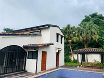 Homes for Rent/Lease in Piedades , Santa Ana, San José $2,300 monthly