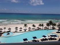 Condos for Rent/Lease in Bay View Grand Porto Fino, Cancun Hotel Zone, Quintana Roo $60,000 monthly