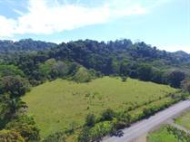 Farms and Acreages for Sale in Hatillo, Dominical, Puntarenas $1,300,000