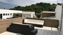 Condos for Rent/Lease in Pozos, San José $2,300 monthly