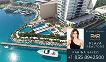 Condos for Sale in puerto cancun, Cancun Hotel Zone, Quintana Roo $849,528