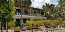 Homes Sold in Manuel Antonio, Puntarenas $630,000