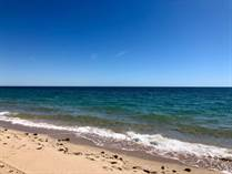 Lots and Land for Sale in Las Conchas, Puerto Penasco/Rocky Point, Sonora $279,000