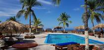 Homes for Sale in Playas Del Coco, Guanacaste $157,000