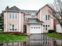 Condos for Sale in Collingwood, Ontario $400,000