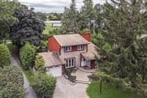 Homes Sold in Katimavik, Kanata, Ontario $569,900