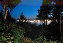 Homes for Sale in English Bluff, Delta, British Columbia $2,500,000