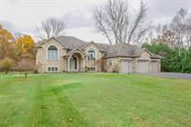 Homes for Sale in West Lorne, West Elgin, Ontario $699,900