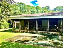 Homes for Sale in Bejuco Beach, Parrita, Puntarenas $489,000